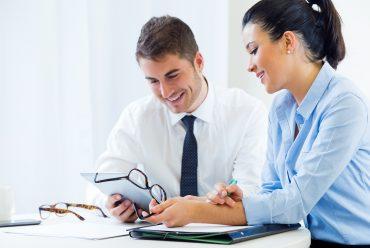 ¿Qué es un curso técnico en auxiliar administrativo y donde estudiarlo?